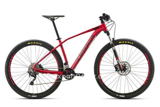 Vélo image 1