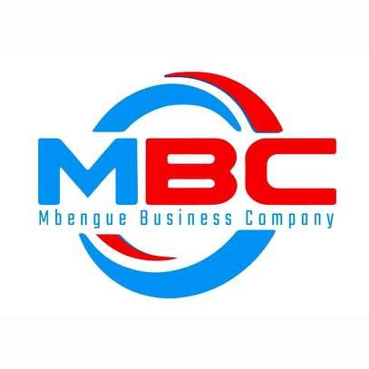 M.B.C image 1