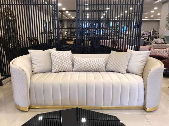 Salon Turc 8 places image 1