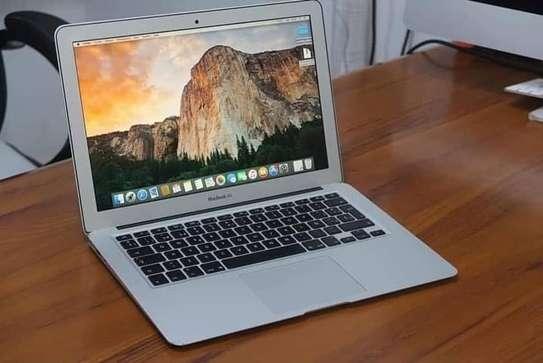 MacBook Air Core i7 image 2