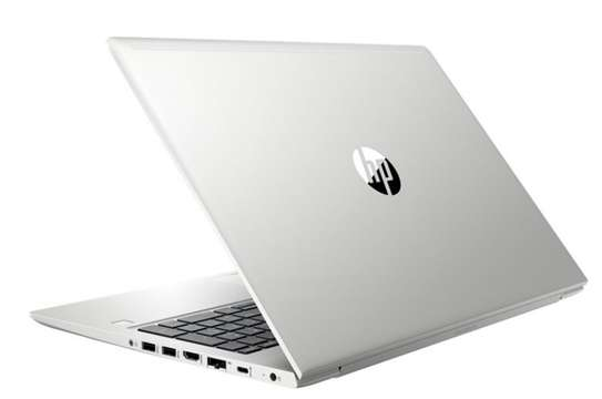 Hp probook 450 G7 10ème GEN NVIDIA 2gb dédiée  de carte graphique image 1