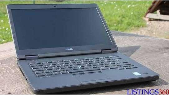 Dell lattitude E5440 corei5 image 4