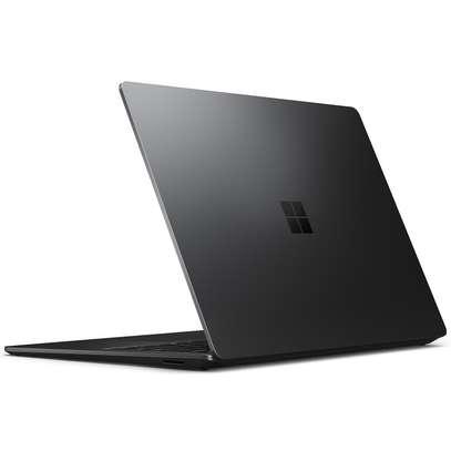 Surface Laptop 3 core i7 image 1