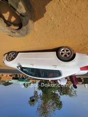 Peugeot 508 2011 image 3