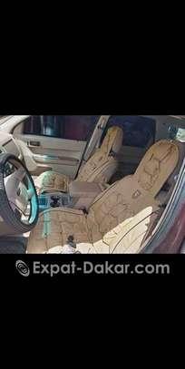 Ford Escape 2009 image 4