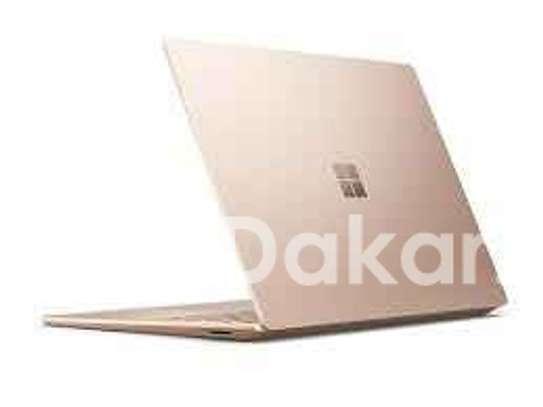Microsoft Surface Laptop 3 image 4