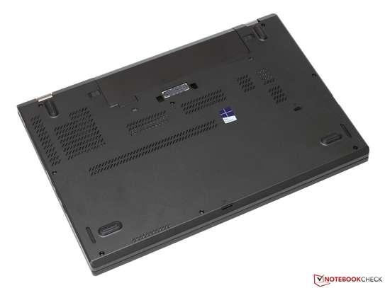 Lenovo ThinkPad T560 image 5