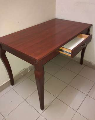 Table image 3