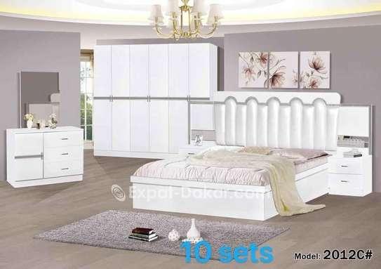 Chambre a Coucher image 6