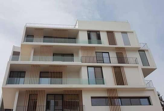 La Sénégalaise de L'immobilier image 3