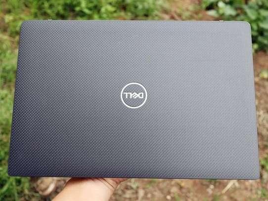 Dell Latitude 7400 i7 8th Gen image 2