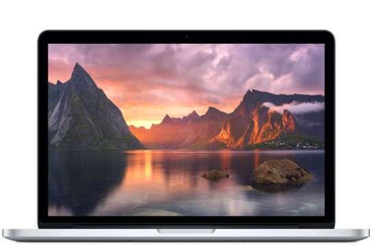 """MacBook Pro Retina 2015 / i5 ( 13"""") image 4"""