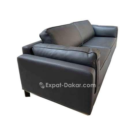 Vente canapé image 2