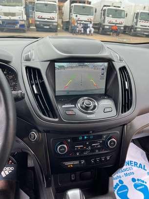 Ford escape image 3