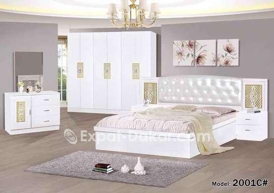 Chambre à cocher image 1