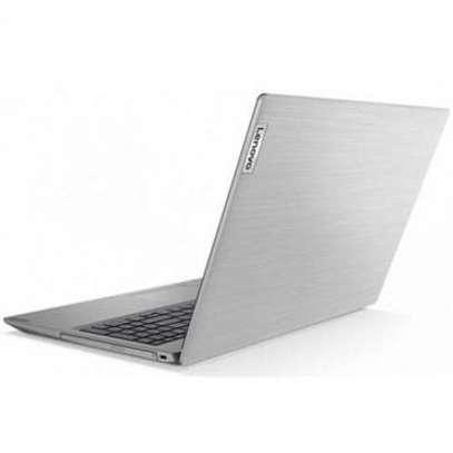 Lenovo Ideapad 3-15iil05 neuf core i3-10 génération ram 8 go disc 256 ssd ecran 15 pouce fhd clavier azerty avec pavé numérique image 3