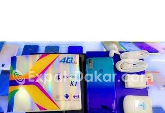 Invens k1 image 1