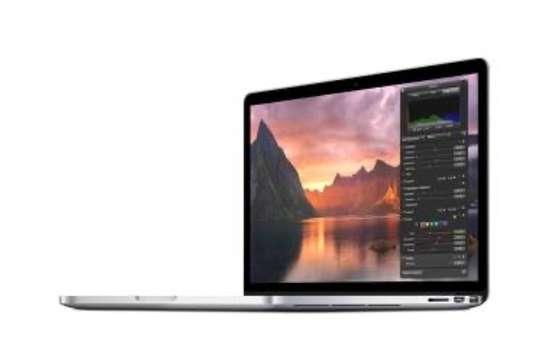"""MacBook Pro Retina 2015 / i5 ( 13"""") image 1"""