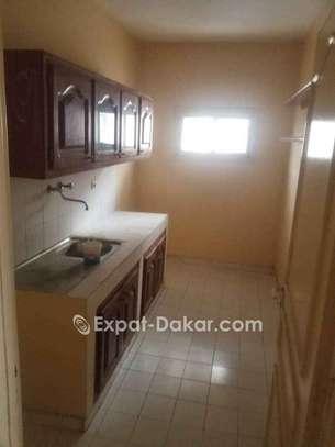 Appartement à vendre à Ouakam image 3