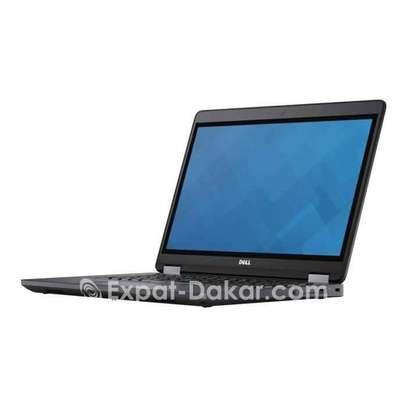 Dell Latitude E5470 image 2