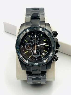 Collection de montres très classe image 6