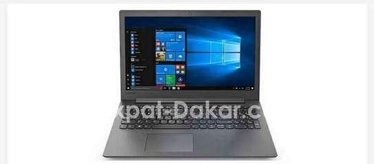 Lenovo ideapad s-145 neuf RAM 4Go Mémoire 1000Goi2 image 1