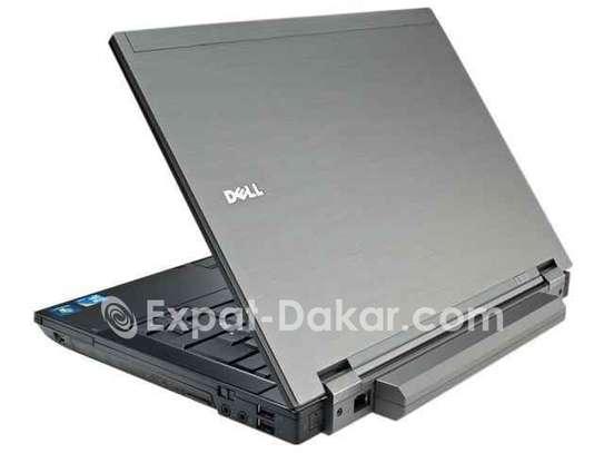 Dell  E4310  2.4 image 1