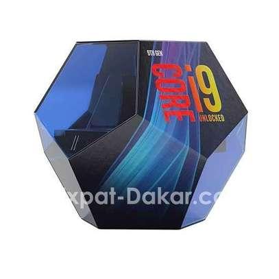 Mega PC core I9 Aorus Master image 1