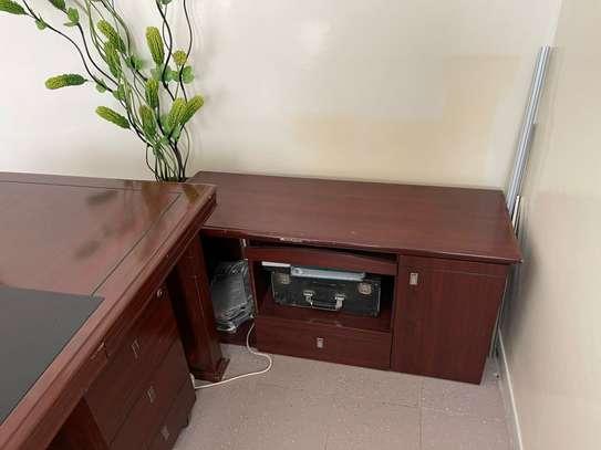 Bureau à vendre image 4