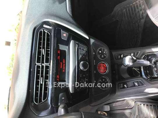 Peugeot 301 2016 image 7