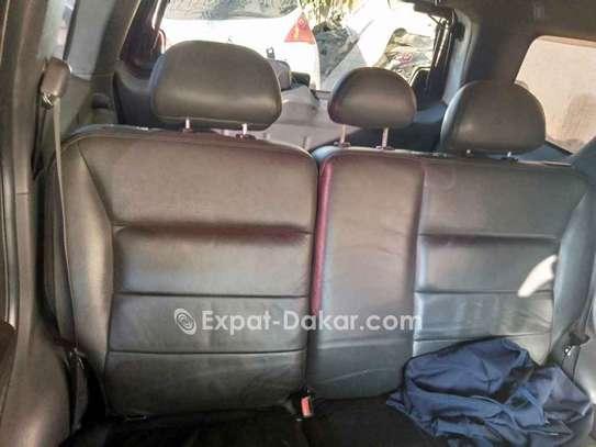 Ford Escape 2008 image 2