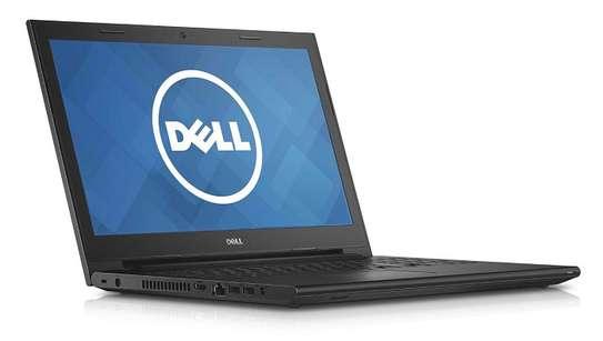 Dell 5400- Core i5, 8eme Gen - 13 pouces image 1
