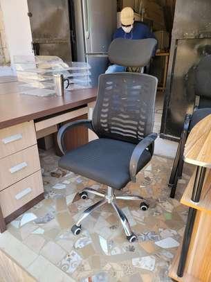Chaises de bureau image 1