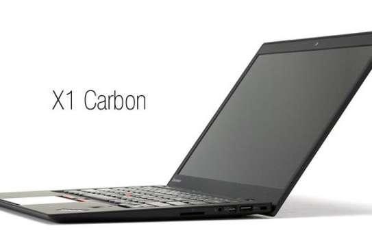 Lenovo X1 icore 5 image 3