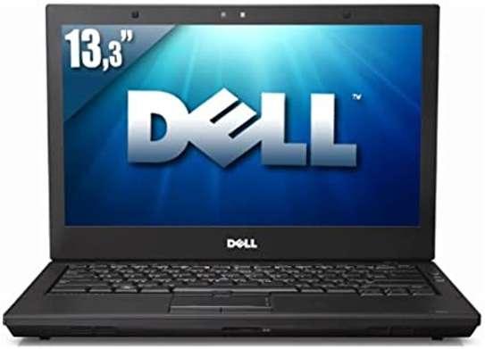 Offre exceptionnelle Dell 4310 core i5 13 pouce image 1