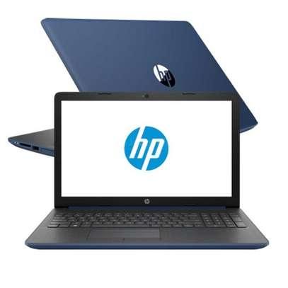 HP 15s - CORE i7, 16GO RAM - SSD 500GO- 10eme Generation image 1