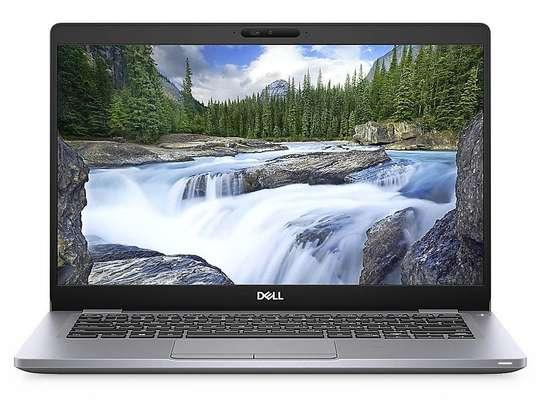 Dell latitude 5411 i7 image 1