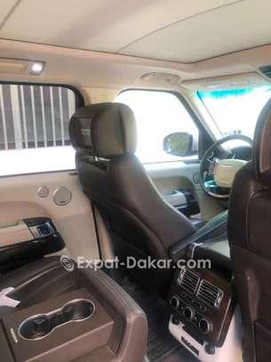 Range Rover Evoque 2014 image 3