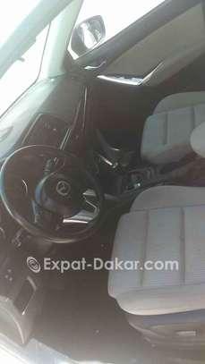 Mazda Cx-5 2014 image 2