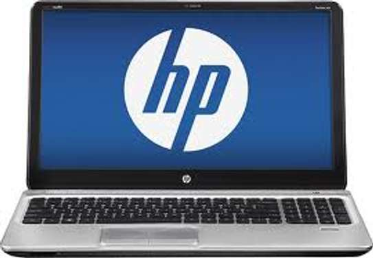 HP NOTEBOOK - DISK 1.000 GO - 15 POUCES image 1
