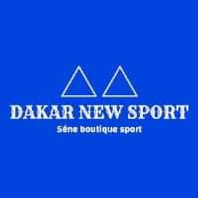 Dakar New Sport image 1