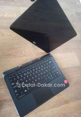 Dell Tactile image 5