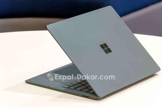 Microsoft Surface Laptop 2 - 7eme Generation image 1