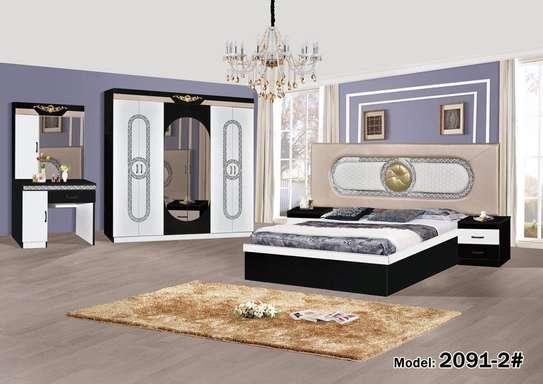 chambre a coucher image 2