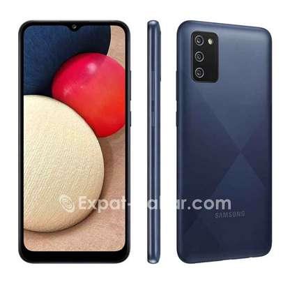 Samsung A02s image 3
