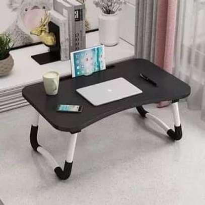 Table Pliante pour ordinateur image 1