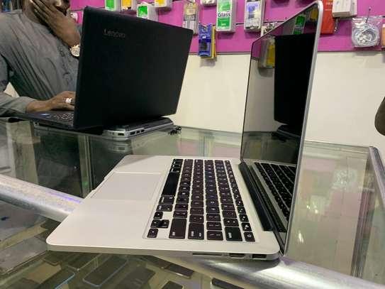 MacBook Pro 2015 13p image 3