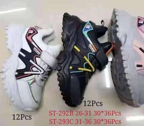Chaussure enfant image 1