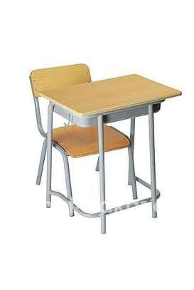 Table de bureau image 2