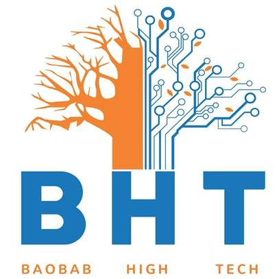 Baobab High Tech image 1